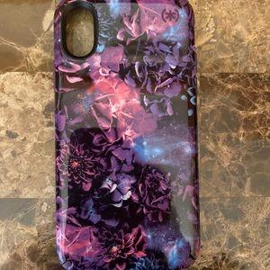 Speck Accessories - Speck XS iPhone case